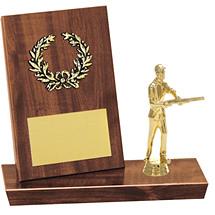 Desktop Trophy