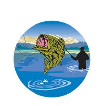 Fish Emblem