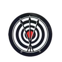 Archery Emblem