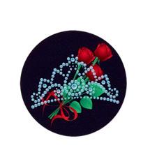 Tiara Emblem