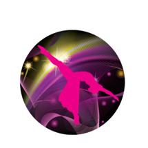 Lyrical Emblem