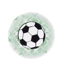 Soccer Ball Emblem