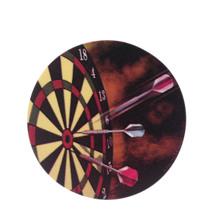 Darts Holographic Emblem - HG 14