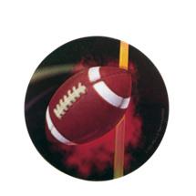 Football Holographic Emblem - HG 21